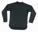 Technical winter shirt - Tactel and Lycra Microfiber - Mission