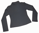 Technical winter shirt - Tactel and Lycra Microfiber - Lady